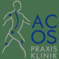 ACOS Praxisklinik Heilbronn