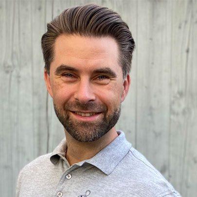 Dr. med. Jan Meester